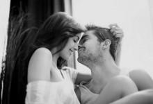 Прыщи и секс: есть ли связь