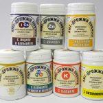 Пивные дрожжи от прыщей: натуральная пищевая добавка для чистой кожи