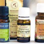 Масло чайного дерева от прыщей: правила применения, цена, аналоги